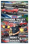 2019 Thunder Valley Nationals Bristol