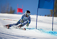 Piches Invitational GS U12 men 12Mar16