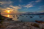 #laAzohia #bahiademazarron #Murcia #puertodemazarron #beautifulspain