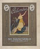 1909 Columbia