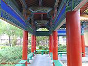 Kaifeng Pavilion