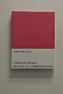 Herbert School of Communication