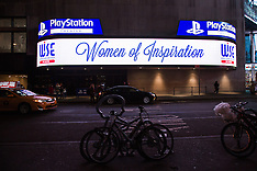 WISENYC Women of Inspiration 2015