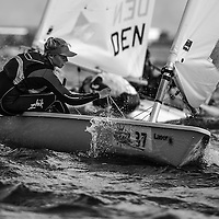 euroradialyouth2016‬, ‪laserradial‬ ,‪youth‬, ‪tallinn,‬ ‪estonia,‬ Laser Radial Youth European Championship 2016 Tallinn, Tallinn, Estonia, Laser European Region, International Laser Class Association, Kalev Jahtklubi , Eesti Jahtklubide Liit Merekultuuriaasta, 2016 Visit Estonia