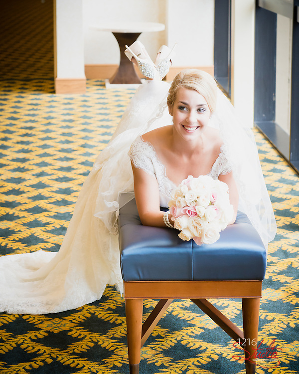 Bridal Album 2014 - New Orleans Wedding Photographer Bridal Photo Albums | 1216 Studio LLC New Orleans Wedding Photographers