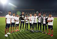 ISL M52 - NorthEast United FC v Delhi Dynamos FC