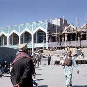 Spring 1963<br />