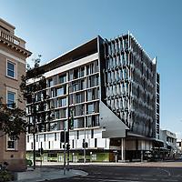 420 Flinders Street