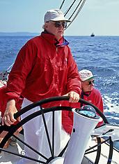 AC 1992 San Diego