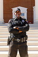 20191014 LUPD Officer