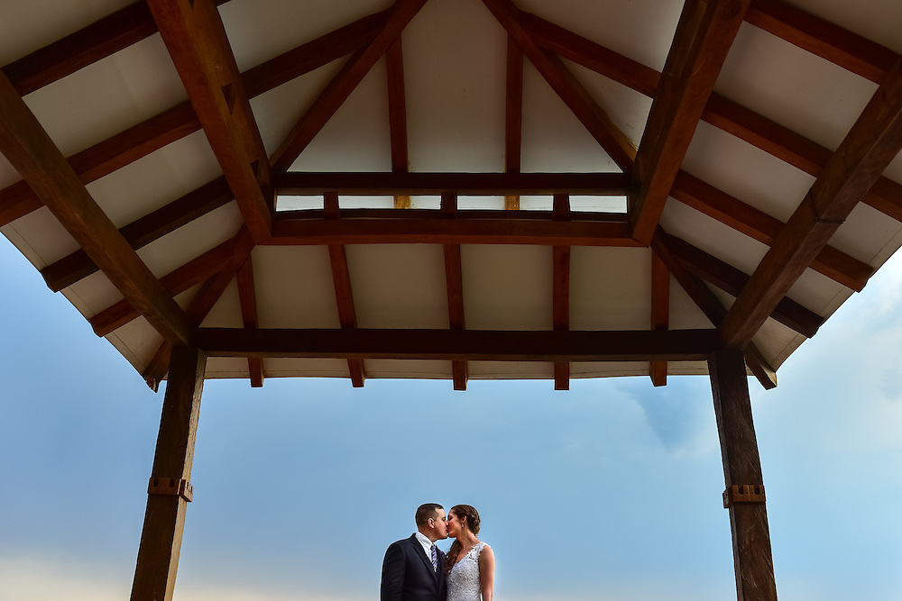 Celia and Andrew's day after session at the Now Amber Resort, Puerto Vallarta Mexico. Photo by: Juan Carlos Calderon.