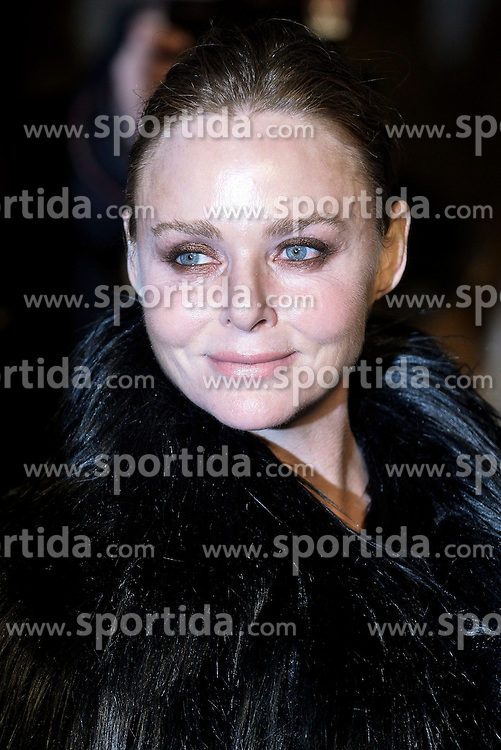Stella McCartney attends the The World's First Fabulous Fund Fair hosted by Natalia Vodianova and Karlie Kloss in support of The Naked Heart Foundation at The Roundhouse on February 24, 2015 in London, England. EXPA Pictures &copy; 2015, PhotoCredit: EXPA/ Photoshot/ Euan Cherry<br /> <br /> *****ATTENTION - for AUT, SLO, CRO, SRB, BIH, MAZ only*****