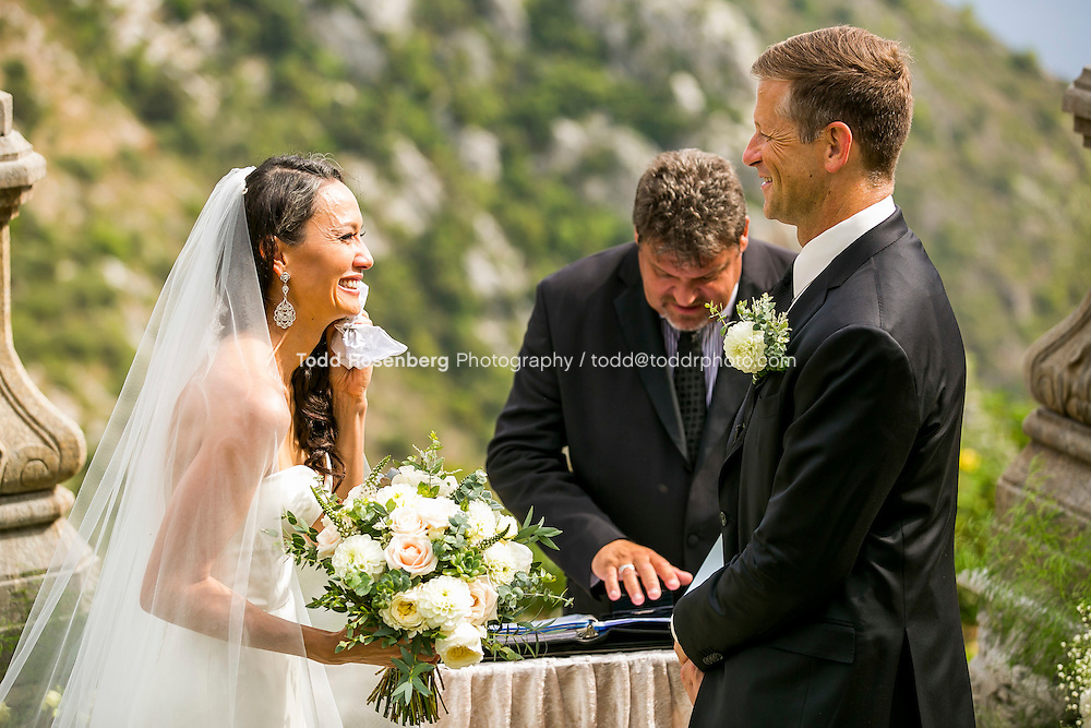 9/16/15 7:53:26 AM -- Eze, Cote Azure, France<br /> <br /> The Wedding of Ruby Carr and Ken Fitzgerald in Eze France at the Chateau de la Chevre d'Or. <br /> . &copy; Todd Rosenberg Photography 2015