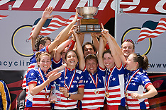 20070513 - USA Cycling Podiums Collegiate Nats