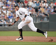 081614 Blue Jays at White Sox