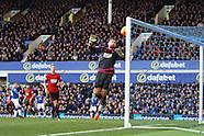 130216 Everton v West Brom