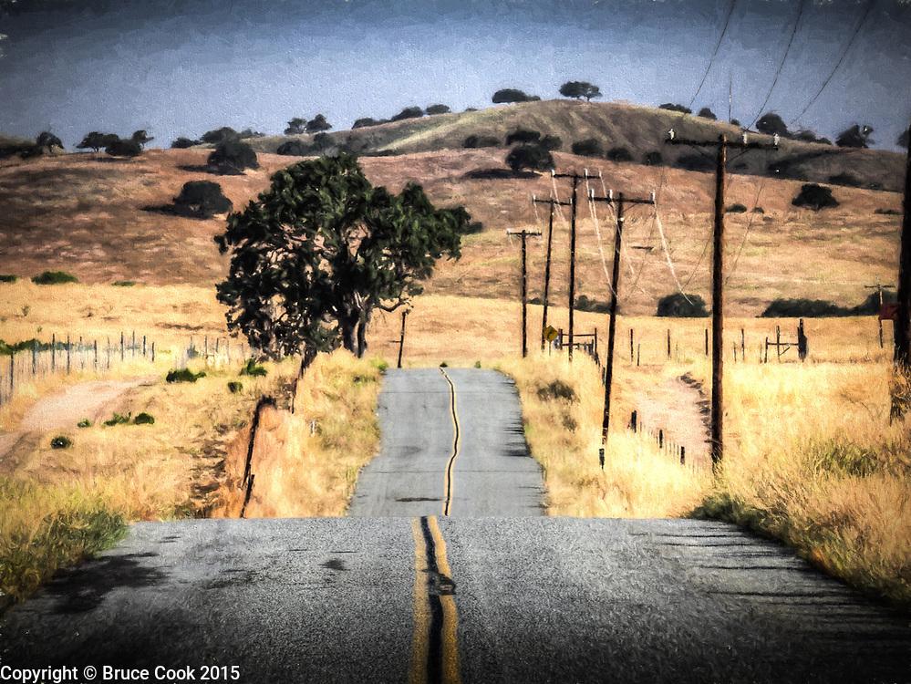 Backroad 2