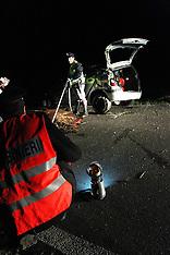 20121105 MORTALE CALZOLARI MAURO VIA CATENA