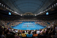 2013 Brisbane International Tennis Championship