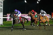 Kempton Races 220114