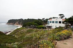 Moss Beach Distillery, Moss Beach, California, United States of America