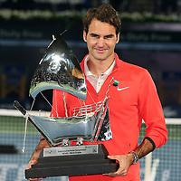 Dubai-Championships2014