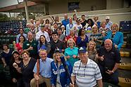Vero Beach Centennial Dodger Stadium