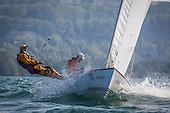 swiss sailing week 2012