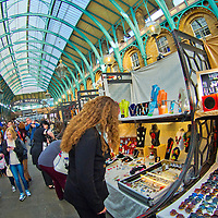 Alberto Carrera, Covent Garden, London, England, Great Britain, Europe<br /> <br /> EDITORIAL USE ONLY