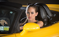 NJ Car Auto Motorcycle photographers with indoor space and Models Available.