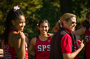 SPS Cross Country 14Oct17