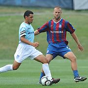 Crystal Palace vs Miami FC