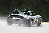 Dunlop TVR Championship