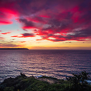 """From my blog at <a href=""""http://www.stewartbaird.com"""" rel=""""nofollow"""">www.stewartbaird.com</a><br /> <br /> <br /> <br /> <br /> Follow me on <a href=""""http://twitter.com/sxbaird"""" rel=""""nofollow"""">Twitter</a><br /> <br /> <br /> <br /> <br /> <a href=""""http://gplus.to/stewartbaird"""" rel=""""nofollow"""">Google+</a> Seascape from Wellington, New Zealand."""