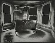 Octagon Room, Murphys