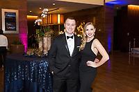 PHOENIX - JDRF Southwest Chapter's Annual Gala