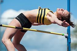 BAL National Two, UKWAL Division Two, Bedford International Athletics Stadium, Bedford, UK on 06 June 2015. Photo: Simon Parker