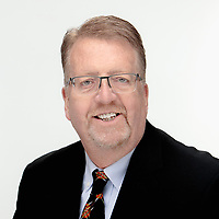 Brian Haglund 02-24-19