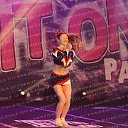 1113_CLA - Senior Individual Cheer