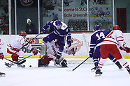 MIH: Saint John's University (Minnesota) vs. University of St. Thomas (Minnesota) (02-23-19)