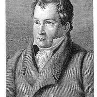 TIECK, Johann Ludwig