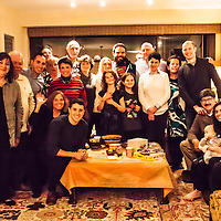 Channukah_MS_family