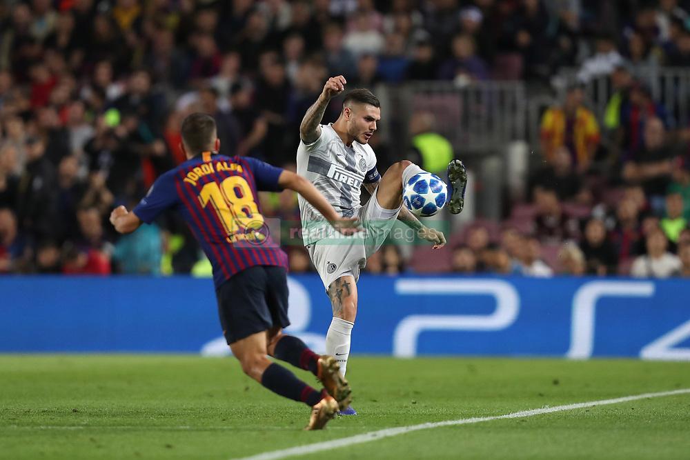 صور مباراة : برشلونة - إنتر ميلان 2-0 ( 24-10-2018 )  20181024-zaa-b169-003