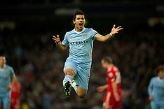 120103 Man City v Liverpool