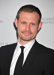 © licensed to London News Pictures. London, UK  08/05/11 Ben Price  attends the BAFTA Television Craft Awards at The Brewery in London . Please see special instructions for usage rates. Photo credit should read AlanRoxborough/LNP