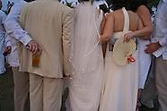 Wedding in Pinilla