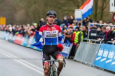 Men Elite | CX WC Hoogerheide 2015 | Photos: Thomas van Bracht