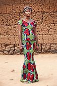 Local Fashion | Ghana