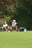 Soccer 2010 Boys Modified Salamanca vs Frewsburg