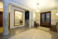 Lobby at 311 West 97th St